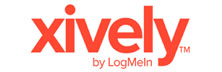Xively By LogMeIn