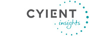 Cyient Insights