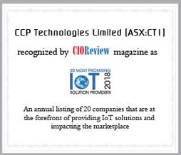 CCP Technologies Limited