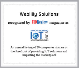 Webility Solutions